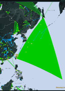 ingress20150906