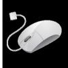 【PCトラブル対策】PC起動時に『Windows 更新プログラムの構成に失敗しました。変更を元に戻しています。』と表示され、数時間後に起動する場合の対処方法