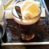 【喫茶店@小岩】20年以上前から利用させていただいている喫茶店らむぷでは、昭和な香り溢れる落ち着いた時間が過ごせます。